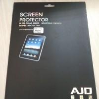 Anti-Glare ASUS Transformer TF201 Screen Protector