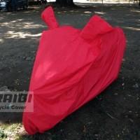 harga Cover/Selimut Motor Koraibi 1 untuk motor bebek & matic standar Tokopedia.com