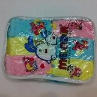 Celana Pop Bayi Melodia Murah