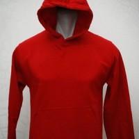 sweater hoodie jumper ukuran M