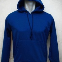 sweater hoodie size : XL