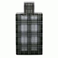 Parfum Original Reject Burberry Brit Men