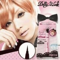 dolly wink pencil eyeliner