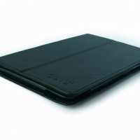 AINOL NOVO 7 FLAME/FIRE tablet leather/protective case
