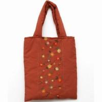Fabric Bag 02