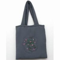 Fabric Bag 03