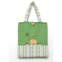 Fabric Bag 04