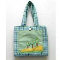 Fabric Bag 06