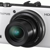 Kamera digital / Camdig Olympus Olympus XZ-1