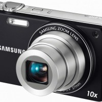Kamera digital / Camdig SAMSUNG PL210 free 4GB