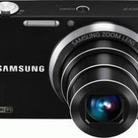 Kamera digital / Camdig SAMSUNG ST-200F Free 4Gb