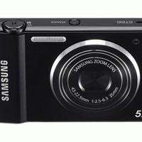 Kamera digital / Camdig SAMSUNG ST-76