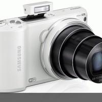 Kamera digital / Camdig SAMSUNG WB250F