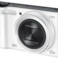 Kamera digital / Camdig SAMSUNG WB-35F