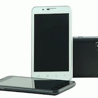 tablet pc TREQ A10 P POCKET setara samsung galaxy note , huawei ipad apad epad mid apple zte imo cougar advan cyrus wearnes