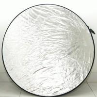 Reflektor 5 Warna 80cm