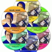 Kumpulan Audio Dan Video TDW +Template Toko Online + Property