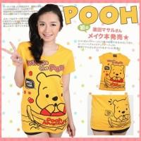 Winnie The Pooh Adventure