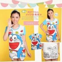 Doraemon Keep Smile