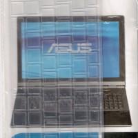 """Keyboard Protector ASUS 12"""" U20 U30 UX30 UL20 Eee PC 1201N 1201NL 1201HA 1201T 1201 KEee PC 1215N 1215P U24 1215B 1225B"""