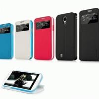 CAPDASE Case | CAPDASE Folder Case Sider id Baco Samsung Galaxy S4 Mini