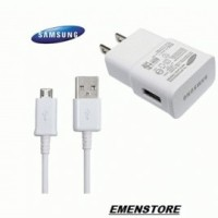 Samsung Micro-USB Travel Charger for Galaxy Note 2,S3,S4 Original