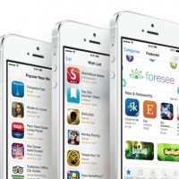 Apple iPhone 5S 32GB White/Silver - Original - Garansi internasional 1 tahun