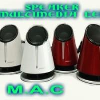 Harga speaker laptop atau komputer | Pembandingharga.com