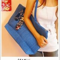 Maruss Bag