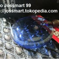Piko BIRU,Galaxur,Bio chi-blue,Giok, Blue Quantum Pendant