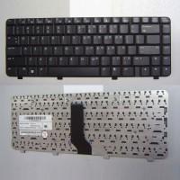 Keyboard Compaq HP Presario V3000 V3700 V3800 V3900