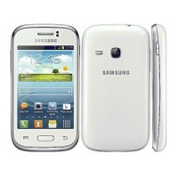 Hp Android Samsung Galaxy Young S6310