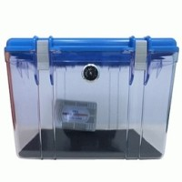 PROMO!!!!!! Drybox TECHNO DB380