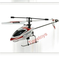 WL V911 4.5 CHANNEL RC HELI