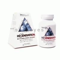 8347A - Suplemen nutrisi vitamin mineral Nature Plus Regeneration isi 90