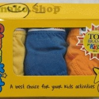 Harga celana dalam anak gtman | antitipu.com