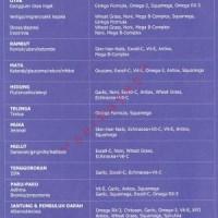 Katalog Wellness 2/3