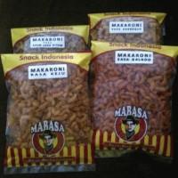 Makaroni Mabasa