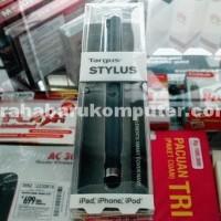 Targus Stylus for iPad Black