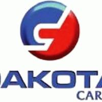 Dakota cargo (belanjan dibawah 500rb)