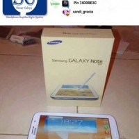 harga New Replika Samsung galaxy note 8.0 N5100 Quadcore (LCD 8
