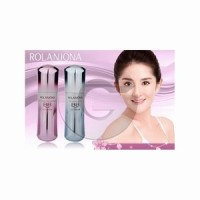 Rolanjona BB Cream for Natural Make Up