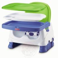 Tempat Duduk Bayi/Kursi Makan Anak/Kursi Makan Bayi