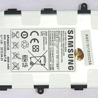 baterai original samsung galaxy tab 2 7 p3100 / p3110