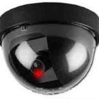 Fake / Dummy CCTV / Kamera CCTV