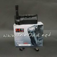 Battery Grip D3100/D3200 NIKON