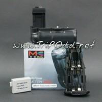 Battery Grip BG-E5 for CANON 450D/500D/1000D