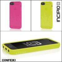 Incipio Frequency Iphone 5/5S