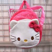 Ransel Hello Kitty