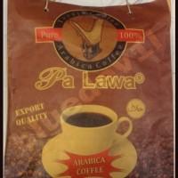 Kopi Toraja Palawa Arabica 500gr